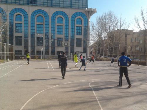 http://amirabbas10.persiangig.com/image/football-start/4.jpg